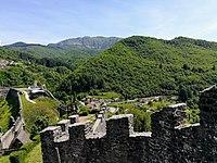 Fortezza delle Verrucole (Lucca) 19.jpg