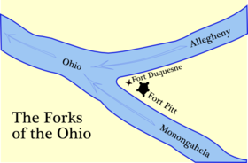 Forts à Forks of Ohio.png