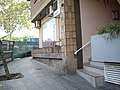 Fotos cedides pels veïns - panoramio.jpg