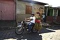 Fotos del baile de negras, Masaya Nicaragua tomada por el fotógrafo de Managua Nicaragua Maynor Valenzuela.jpg