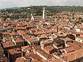 Fotothek-df ge 0000221-Verona.jpg