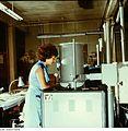 Fotothek df n-15 0000144 Facharbeiter für Anlagentechnik.jpg