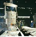 Fotothek df n-32 0000010 Facharbeiter für Gießereitechnik.jpg