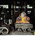 Fotothek df n-32 0000182 Metallurge für Walzwerktechnik.jpg