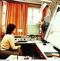 Fotothek df n-34 0000187 Maschinenbauzeichner.jpg