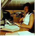 Fotothek df n-35 0000072 Facharbeiter für Satztechnik.jpg