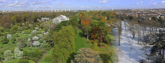 Four seasons at Kew Gardens.jpg