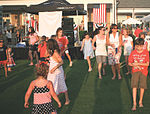 Fourth of July Bash held air Beaufort Air Station DVIDS186599.jpg