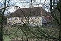 Frédille, moulin du Landais.JPG