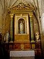 Frómista - Iglesia de San Pedro 16.jpg
