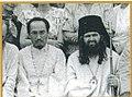 Fr. Elias Wen with St. John of Shanghai.jpg