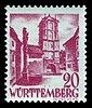 Fr. Zone Württemberg 1948 34 Ravensburger Tor Wangen.jpg