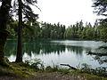 Fr Vexincourt Lac de la Maix.jpg