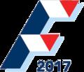 François Fillon 2017 logo.png