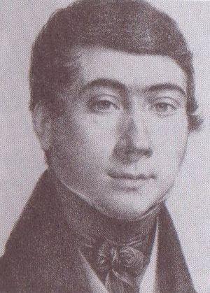 François Jaubert de Passa - François Jaubert de Passa