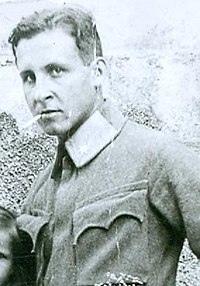 Franc Sušnik 1918.jpg