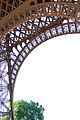 France-000162 - Tower Detail (14688161836).jpg