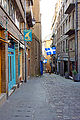 France-001270 - Quebec Flags!!!!!! (15206995395).jpg