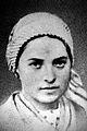 France-002034 - Bernadette Soubirous (15775013222).jpg