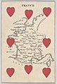 France from Court Game of Geography MET DP862888.jpg