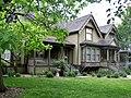Frances Willard House (7345674556).jpg