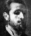 Francesco Filippini (1853 -1895), painter, Paris.jpg