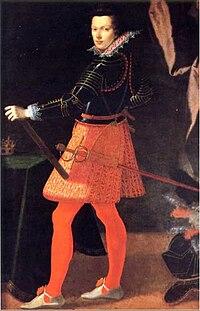 Francesco Medici (1594-1614).jpg