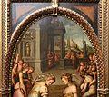 Francesco coscia, Giunone chiede a Venere la sua cintura, 1570-73 ca. 02.jpg