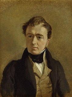 Francis Baring, 1st Baron Northbrook British politician