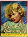 Francis Scott Fitzgerald - Gatsby il magnifico (Il grande Gatsby - The Great Gatsby) - I Romanzi della Palma Mondadori 1936.jpg