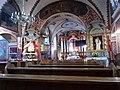 Franciscan Church in Sanok (2021)a.jpg