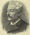 Francisco de Freitas Gazul - O Occidente (1 Abr. 1891).png
