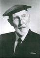 Franciszek Venulet.png
