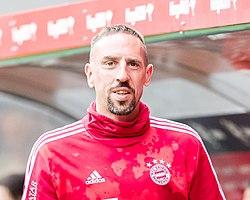 Franck Ribery 2019.jpg