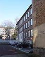 Frankfurt-Bockenheim ehemaliger VEIFA-Bau 02013.jpg