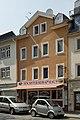 Frankfurt Am Main-Bolongarostrasse 142 von Suedosten-20100525.jpg