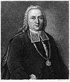 Frankfurt Am Main-Portraits-Franz Lippold Johannes Kaspar Eissenhardt-Johann Georg Battonn-1764.jpg