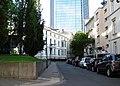 Frankfurt Westend.jpg