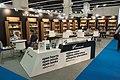Frankfurter Buchmesse 2017 - New Zealand.jpg