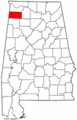 Franklin County Alabama.png