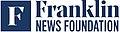Franklinnewslogo.jpg