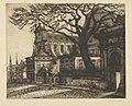 Frans Nackaerts - Naamschestraat - Graphic work - Royal Library of Belgium - S.IV 13432.jpg