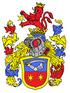 Fransecky-Wappen.png