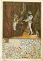 Französischer Meister um 1500 001.jpg