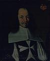 Franz von Sonnenberg 1662.jpg