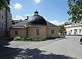 Franzensbad, Baden bei Wien (1).jpg