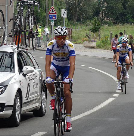 Frasnes-lez-Anvaing - Tour de Wallonie, étape 1, 26 juillet 2014, départ (C23).JPG