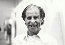 Fred Beckey, about 1990.jpg