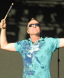 Fred Schneider Lovebox.jpg