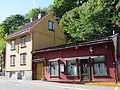 Fredensborgveien 40 og 42 IMG 0156 rk 166332 og 166997.JPG